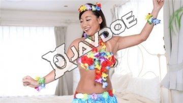 pacopacomama-021119-032-mika-sakamoto-shake-your-hips-to-the-limit-enchanted-erotic-dancer_1549966797