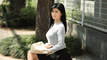 pacopacomama-031518-235-amateur-mr-first-shot-document-60-morishita-yuko_1521098305