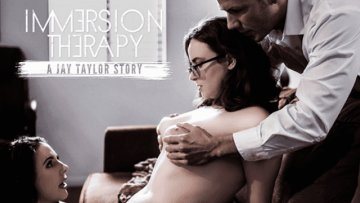 puretaboo-angela-white-jay-taylor-immersion-therapy-02-28-2019_1551426732