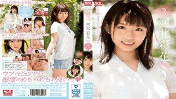 s1no-1style-ssni-190-novelty-no-1-style-aki-kawakita-av-debut_1523863551