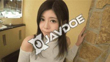 siro-av-siro-3706-yuuka-22-years-old-it-company-clerk_1550045768