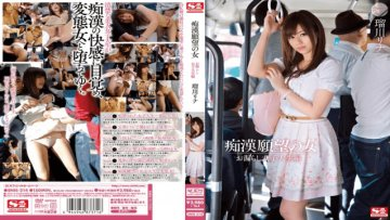 snis-214-the-lina-rukawa-ed-college-students-leaked-woman-of-your-desire-molester_1491573665