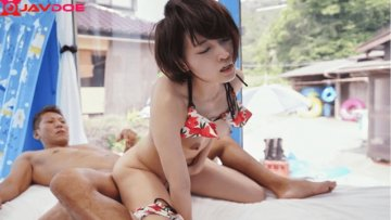 sod-magic-mirror-320mmgh-136-yuuko-26-after-having-caught-my-newlywed-couple-in-the-ocean-in-front-of-me_1546586309