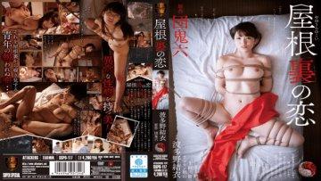 sspd-117-attic-of-love-hatano-yui_1491662215