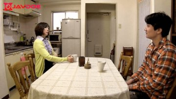 starparadise-yume-059-koike-emiko-sex-education-in-the-complex-next-to-mother_1537365846