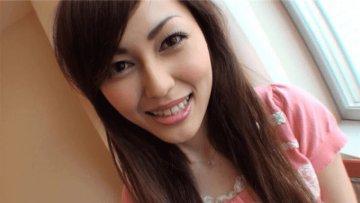 tokyo-hot-111847-haruna-tokyo-hot-worker-gradle-back-bite-vol3_1498873081