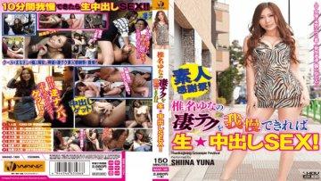 wanz-180-the-sex-pie-medium-if-you-can-put-up-with-terrible-tech-shiina-yuna_1491588922