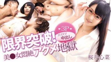 xxx-av-22032-sakurai-tadashi-full-hd-limit-breaking-beauty-woman-s-pain-acme-hell-part-2_1498099444