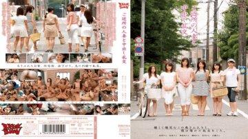 zuko-064-creampie-orgy-with-married-woman-in-your-neighborhood_1491662093